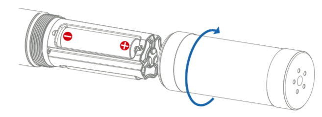 Screen_Shot_2018-04-12_at_4.02.10_PM.png