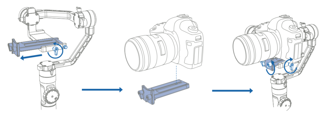 Screen_Shot_2018-04-12_at_4.13.25_PM.png