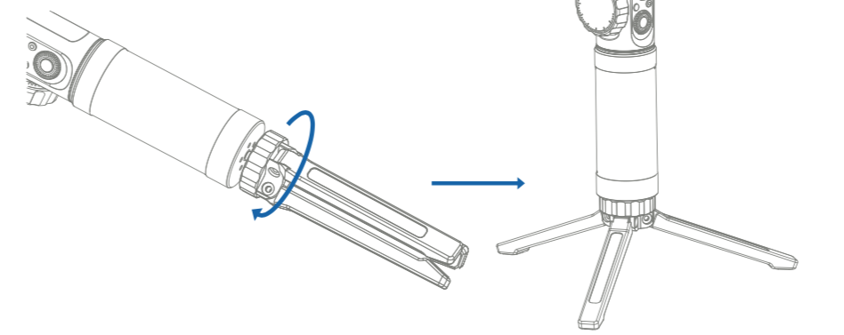 Screen_Shot_2018-04-13_at_11.00.40_AM.png