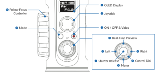 Screen_Shot_2018-04-13_at_11.24.35_AM.png